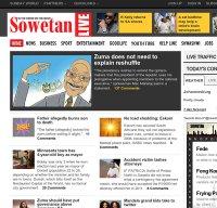 Stiri Mondene | Internationale & Showbiz Romanesc | imo-zone.ro (Pagina din )