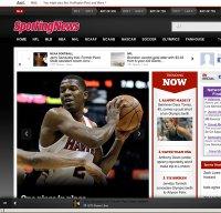 sportingnews.com screenshot