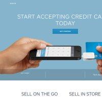squareup.com screenshot