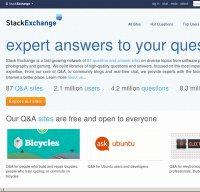 stackexchange.com screenshot