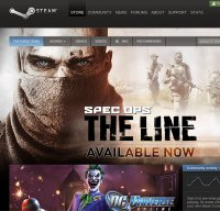 steampowered.com screenshot