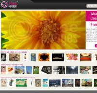 stockfreeimages.com screenshot