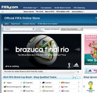 store.fifa.com screenshot
