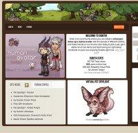subeta.net screenshot