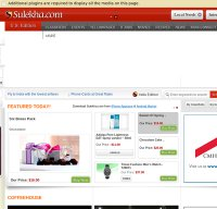 sulekha.com screenshot