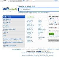 sulit.com.ph screenshot