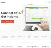 sumall.com screenshot