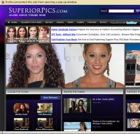superiorpics.com screenshot