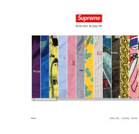 supremenewyork.com screenshot
