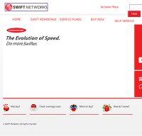 swiftng.com screenshot