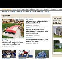 syracuse.com screenshot
