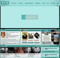 tcm.com screenshot