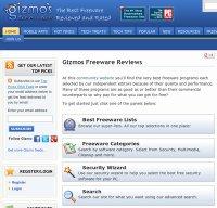 techsupportalert.com screenshot
