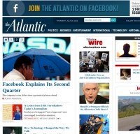 theatlantic.com screenshot