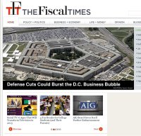 thefiscaltimes.com screenshot