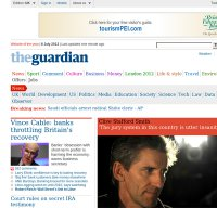 theguardian.com screenshot