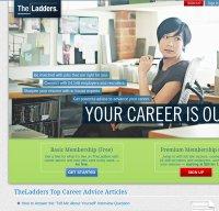 theladders.com screenshot
