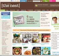 thenest.com screenshot