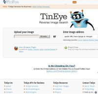 tineye.com screenshot