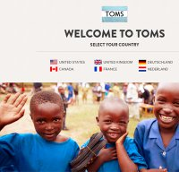 toms.com screenshot