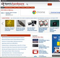 tomshardware.co.uk screenshot