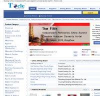 toocle.com screenshot