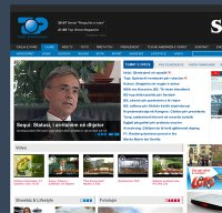 top-channel.tv screenshot