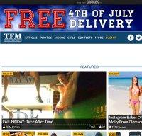 totalfratmove.com screenshot