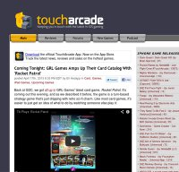 toucharcade.com screenshot