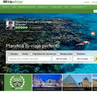 tripadvisor.com.ar screenshot
