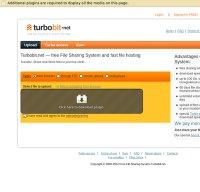 turbobit.net screenshot