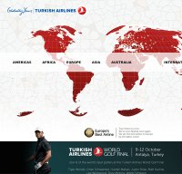 turkishairlines.com screenshot
