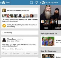 tvtag.com screenshot