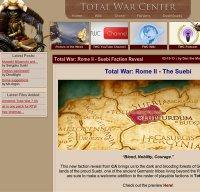 twcenter.net screenshot