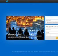 twitter.com screenshot