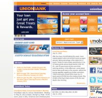 unionbankph.com screenshot