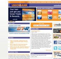unionbankph.com screenshot