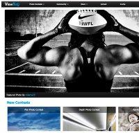 viewbug.com screenshot