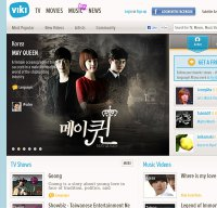 Viki com - Is Viki Down Right Now?