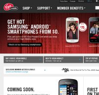 virginmobile.ca screenshot
