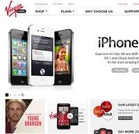 virginmobileusa.com screenshot
