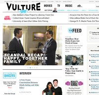 vulture.com screenshot