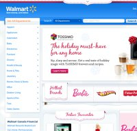 walmart.ca screenshot