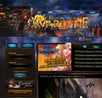 wartune.com screenshot