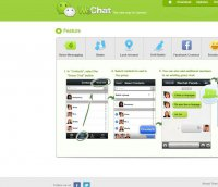 Wechat com - Is WeChat Down Right Now?