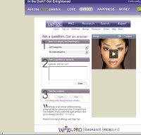 weegy.com screenshot