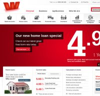 westpac.co.nz screenshot