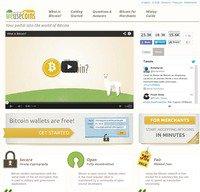 weusecoins.com screenshot