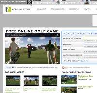 wgt.com screenshot