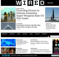 wired.com screenshot